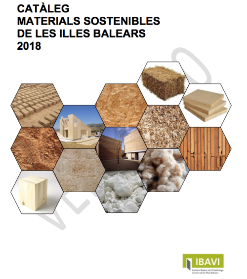 cataleg-materials-sostenibles-illes-balears